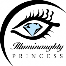Illuminaughty Princess