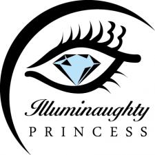 Illuminaughty Princess